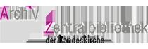 Archiv und Zentralbibliothek der Evangelischen Landeskirche in Württemberg